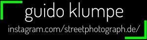 Streetfotograf Hannover Guido Klumpe