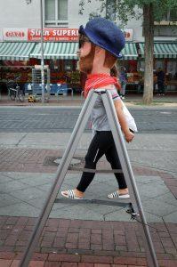 Streetfotograf Hannover Sascha Vogel