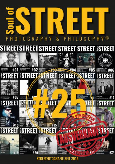 Soul-of-Street-Cover